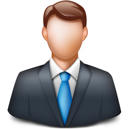 iconfinder_person-man_1120619.png